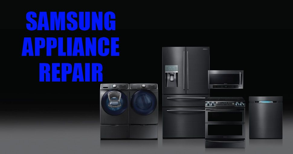 Samsung Appliance Repair In Duvall Wa Samsung Appliance